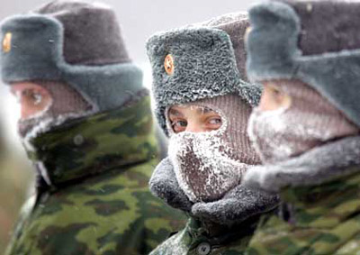 russian_army_disaster