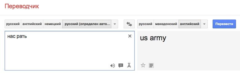 Right перевод с английского на русский язык