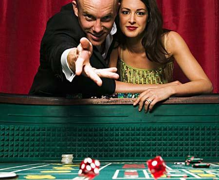 pro-casino-1