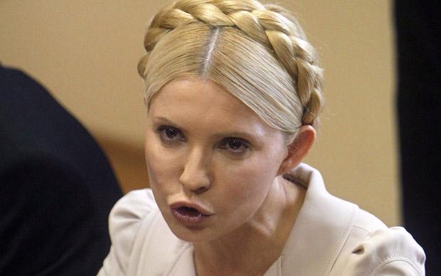 Yulia-Tymoshenko_2023538a
