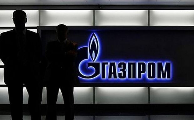 1359239721_gazprom