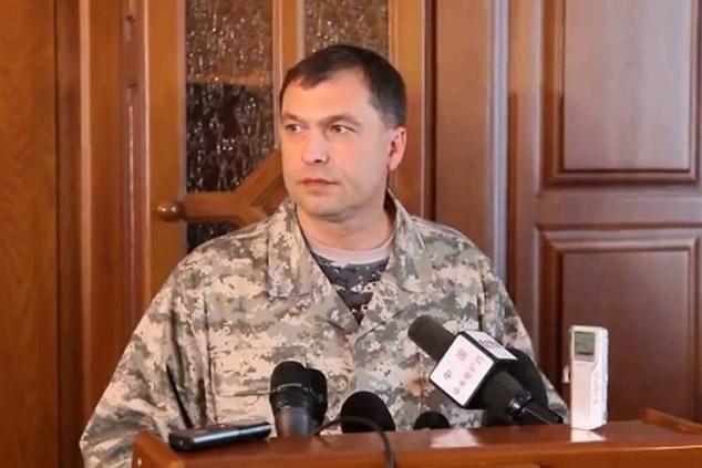 article-20140513-BoykoRu-Valery-Bolotov