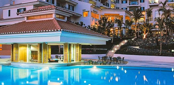 madeira-regency-palace-hotel-12889812844438_w687h357