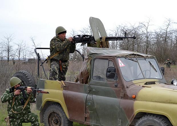 140409002_ukrainskaya-armiya