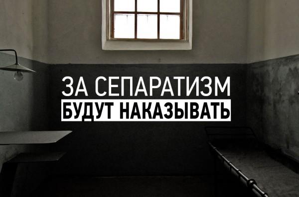 1386967467_878534_600
