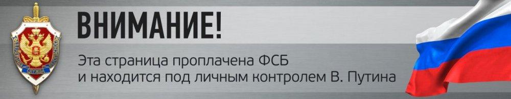 14067000132148