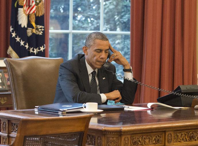 Borowitz-Obama-Phone-690