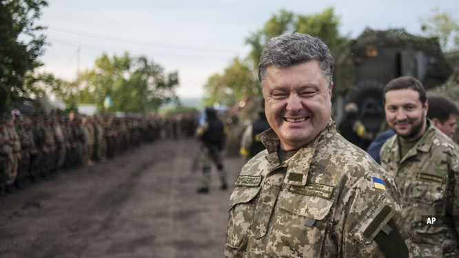 140820_ukrainerebellionloosing_mc_0r_666x380