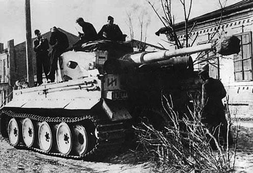 SS-Tiger-DasReich-02