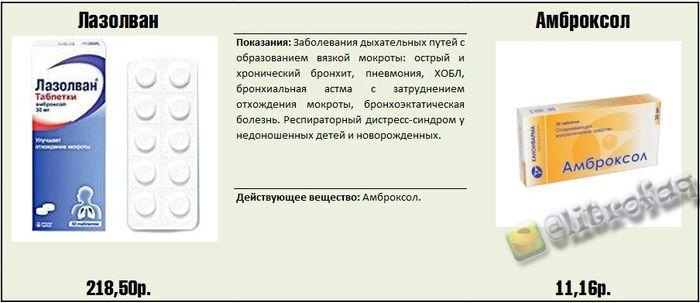 apteka_14
