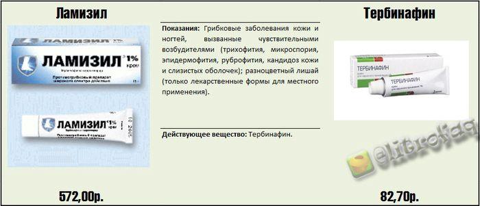 apteka_15