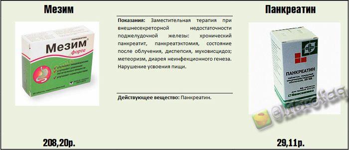 apteka_17