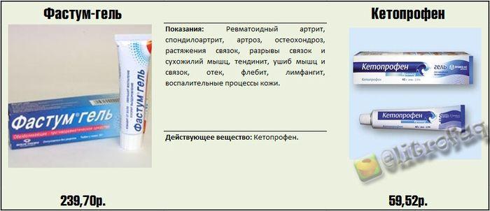 apteka_24