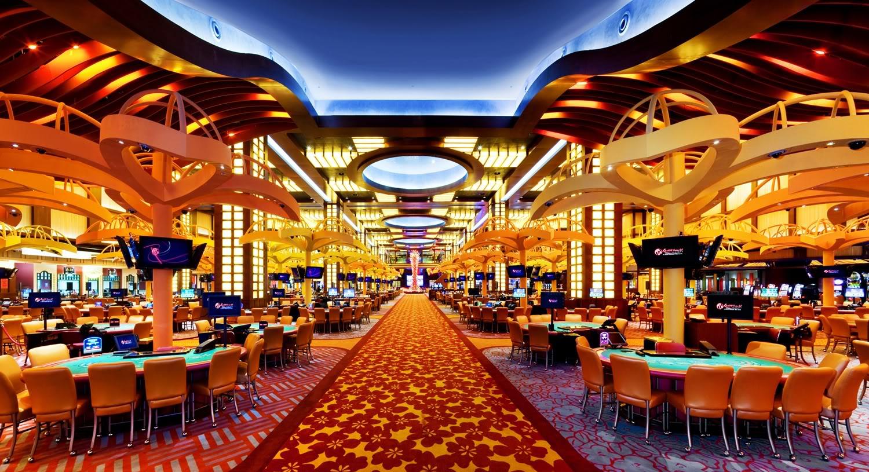 ResortsWorldSentosaCasino11