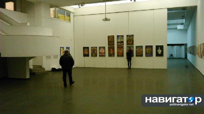 http://ic.pics.livejournal.com/marv/29043303/8064792/8064792_original.jpg