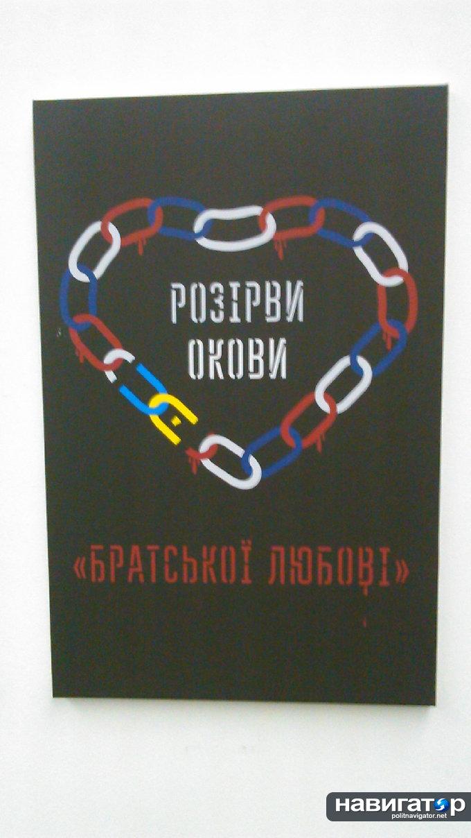 http://ic.pics.livejournal.com/marv/29043303/8066837/8066837_original.jpg