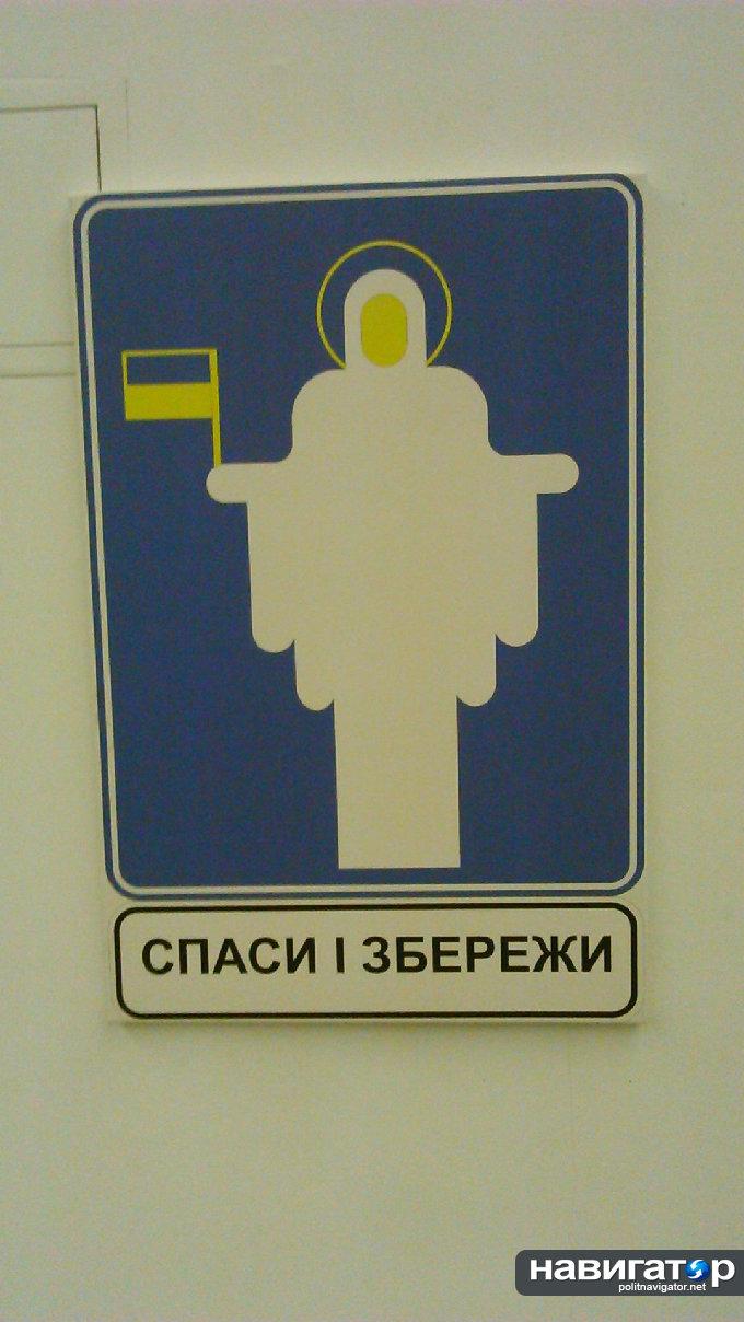 http://ic.pics.livejournal.com/marv/29043303/8073293/8073293_original.jpg