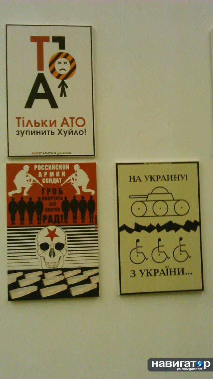 http://ic.pics.livejournal.com/marv/29043303/8076720/8076720_original.jpg