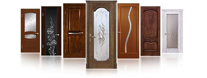 Razdel-dverivq