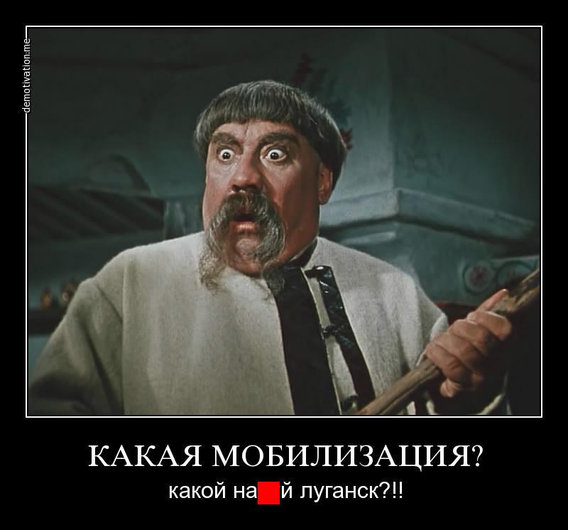ishu-foto-prostitutki-gavrikovoy-natashi