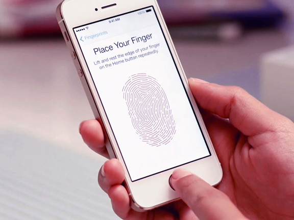iPhone-5s-touch-ID-1.jpg