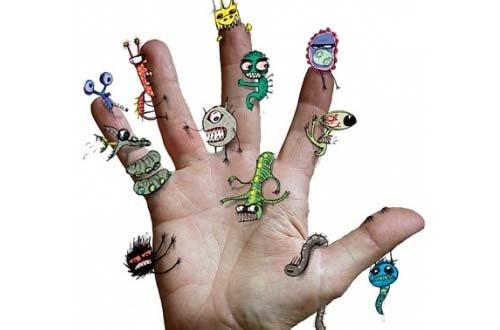 Эффективные микроорганизмы своими руками