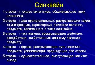 Строки_синквейна_2014-03-31_20-29