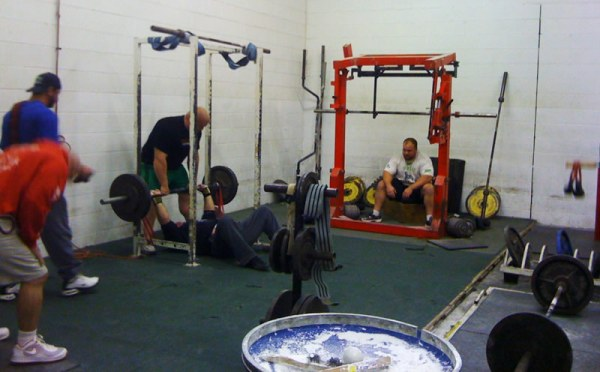 westside-barbell-training