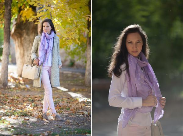 pastel-autumn-2