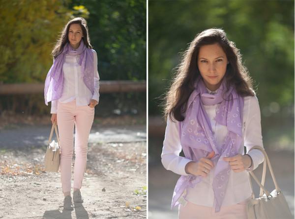 pastel-autumn-3