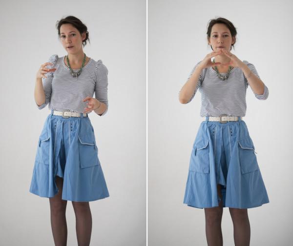 gaultier-skirt-blue-1