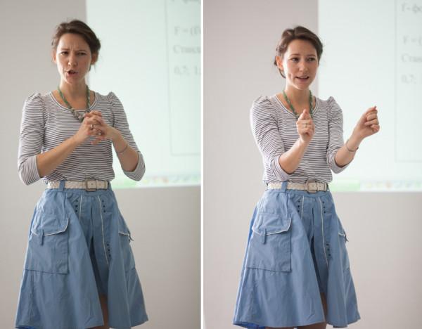 gaultier-skirt-blue-2