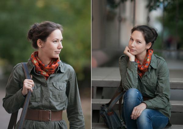 military-jacket-wide-belt-3