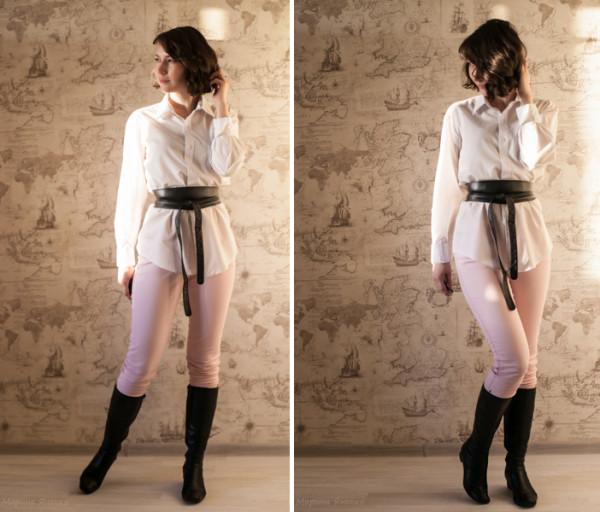 пастельная одежда для зимы и весны розовые джинсы