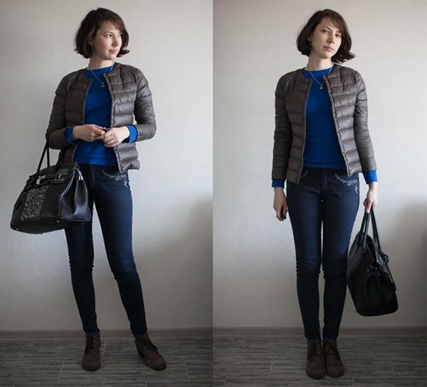 сумка с рисунком джинсы с вышивкой тонкий пуховик что надеть весной.jpg