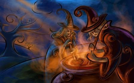 1349439015_halloween_halloween___witch_witchcraft_011257_