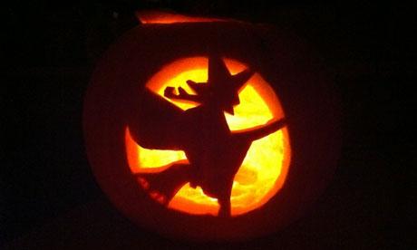 halloween-pumpkin-008