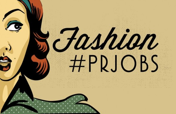 Fashion_PR.jpg