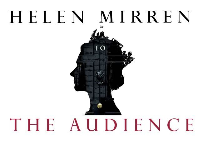 TheAudience_1915