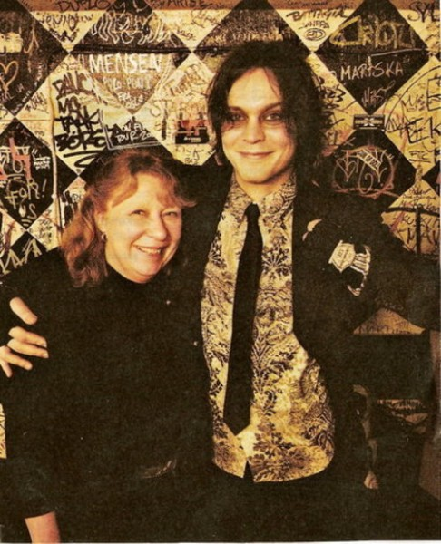 ville-valo-his-sweet-mother whaat
