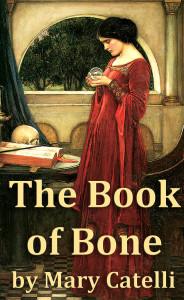 BookOfBone2a