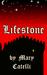 Lifestone