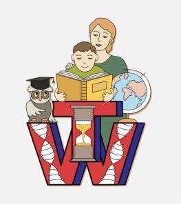 logo-ya1.jpg