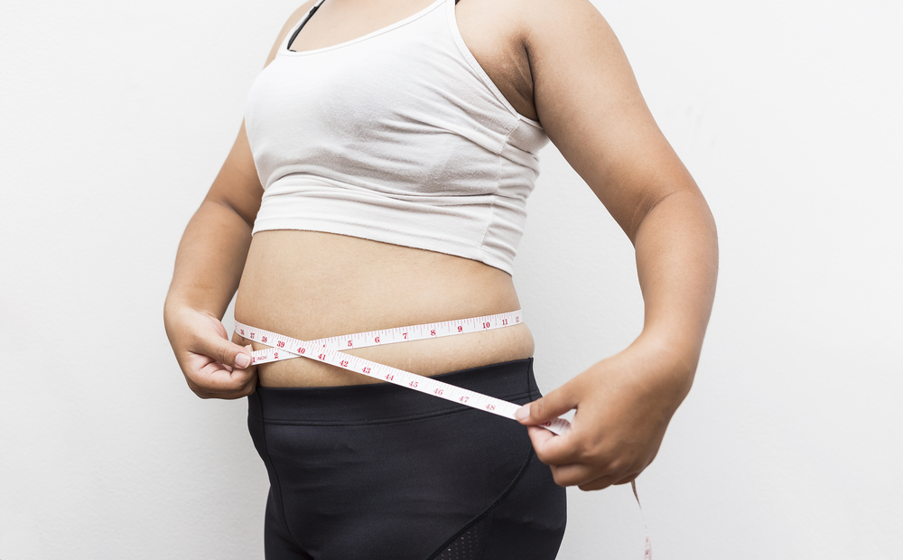 Какие болезни сопровождаются похудением