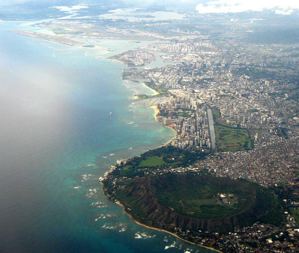 Honolulu2