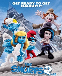 smurfs_two