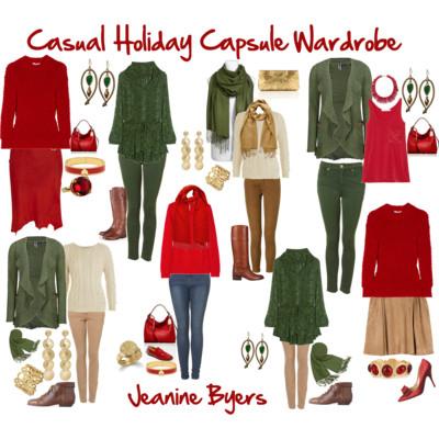 Holiday-Capsule-Wardrobe