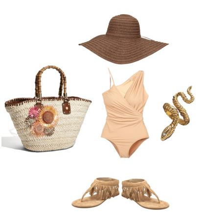 beach-vacation-wardrobe