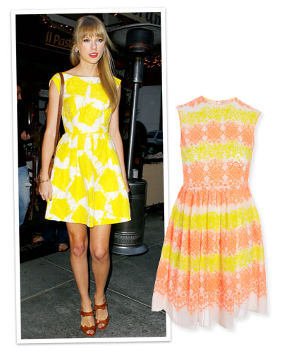 041612-Taylor-Swift-400