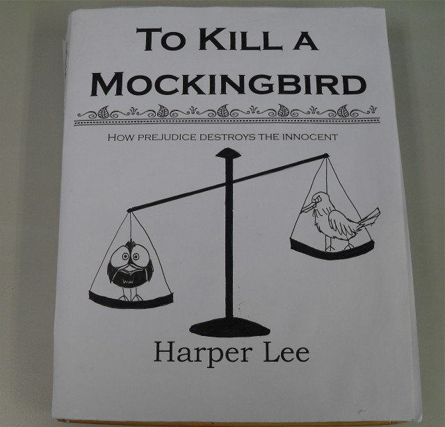 To Kill A Mockingbird Message